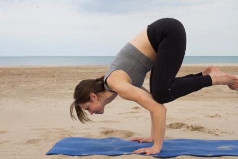 susan.yoga-39.jpg