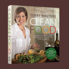 cleanfood2-cover